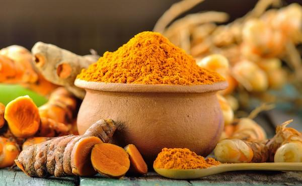 Turmeric and Diabetes: 10 Ways Turmeric Can Help