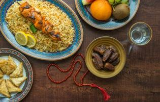 Helping Your Diabetes Patients Plan for Ramadan