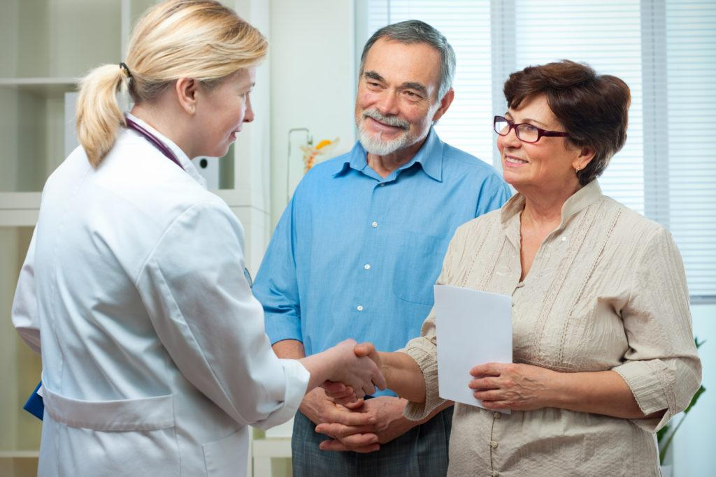 Engaging the Family in Diabetes Management