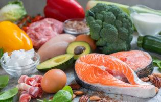 Can a Very-Low-Carb Diet Help People with Type 1 Diabetes?