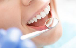 Diabetes and Oral Health Quiz