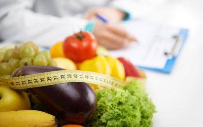 The Ketogenic Diet and Diabetes, Healthful Frozen Food, and More: Food for Thought