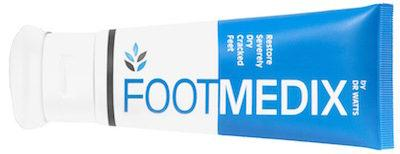 Product Review: FootMedix