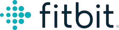 Fitbit Diabetes Business