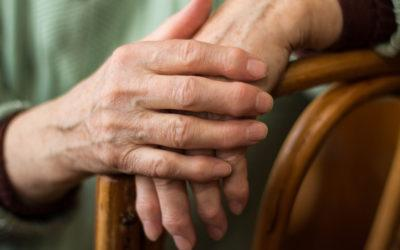 Rheumatoid Arthritis and Type 2 Diabetes Risk