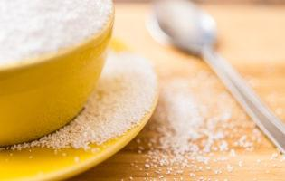 Study Links Artificial Sweeteners to Diabetes and Obesity