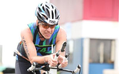 Gearing Up for the Tour de Cure With David Weingard