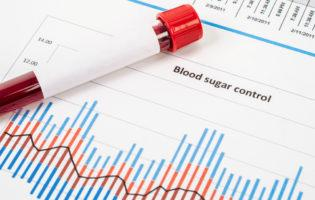 The Benefits of CGM for Type 2 Diabetes
