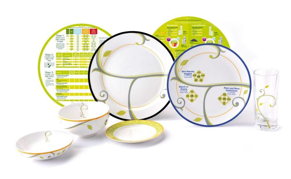 Product Review: Precise Portions Complete Lifestyle Starter Weight-Loss System