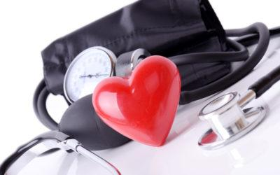 Blood Pressure Targets In Type 2 Diabetes: How Low Should They Go?