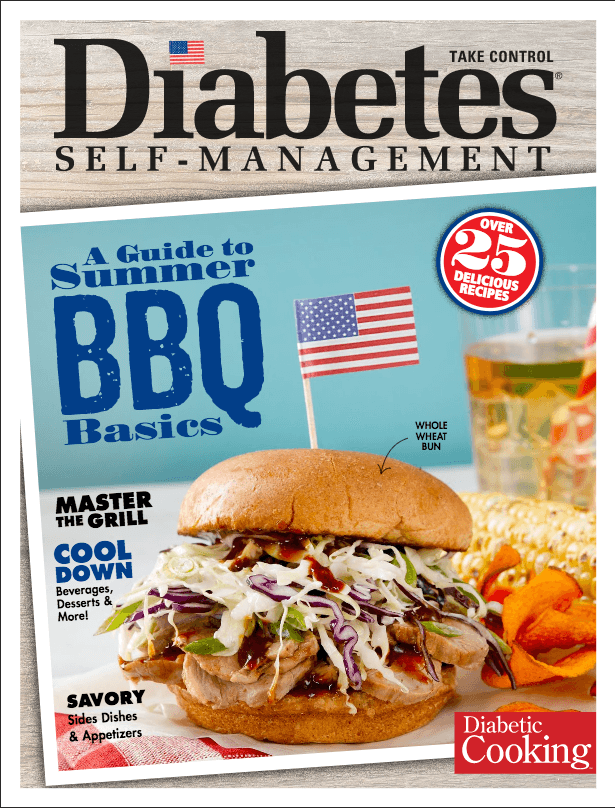 Summer BBQ Basics: Free Guide