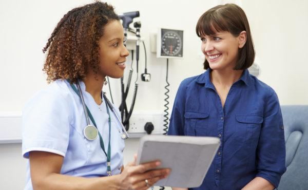 The Language We Use Can Impact Diabetes Care