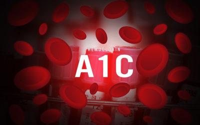 Rapid HbA1c Test Approved for Diabetes Diagnosis