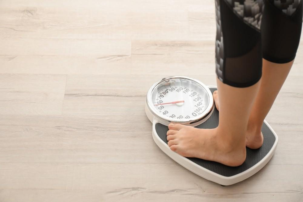 Update: Weight Loss Drugs