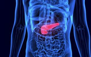Regenerating Beta Cells