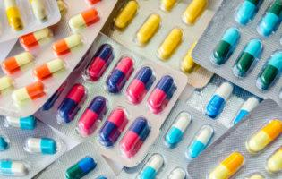 Antibiotics and Type 1 Diabetes Risk