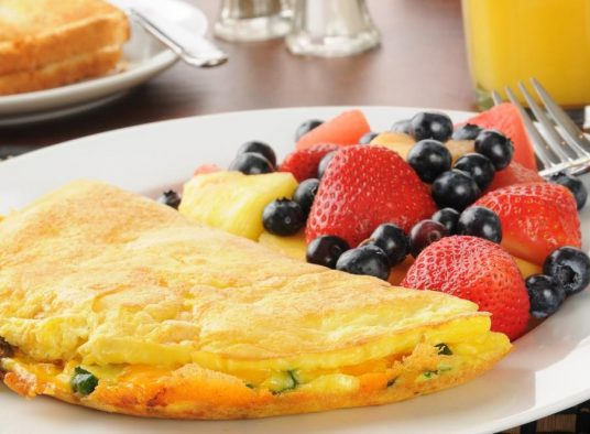 The Importance of Breakfast for Diabetes