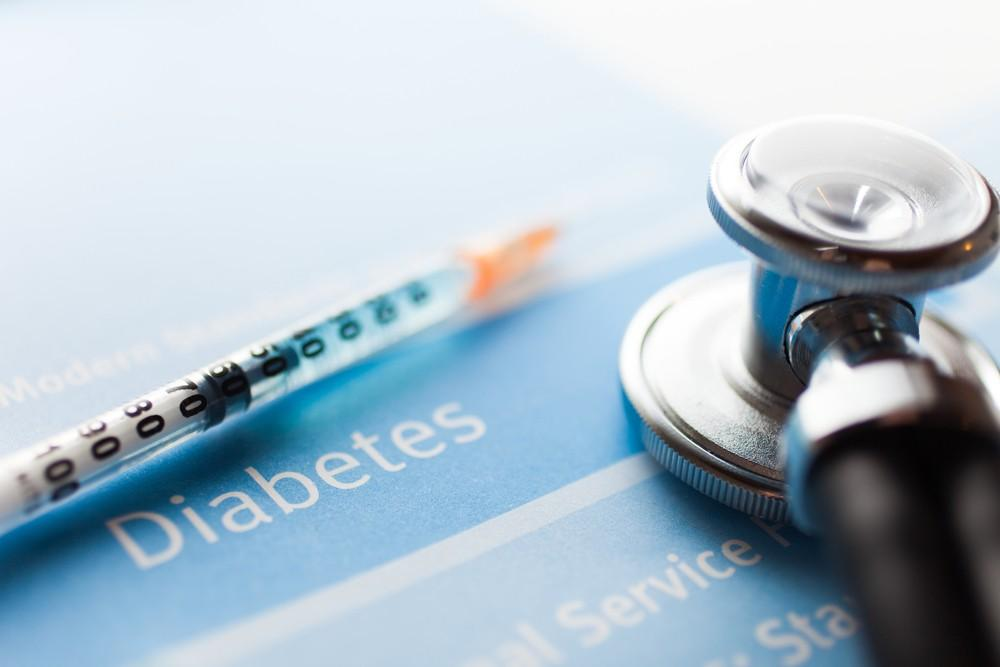 Are There Five Types of Diabetes?