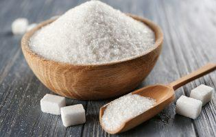 Know the Facts About Diabetes and Sugar