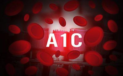 How Lowering A1C Levels Naturally Can Help Manage Diabetes