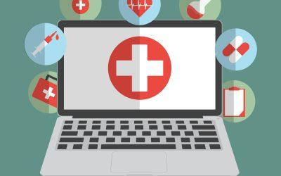 Telehealth for Practitioners: Benefits for Diabetes Management