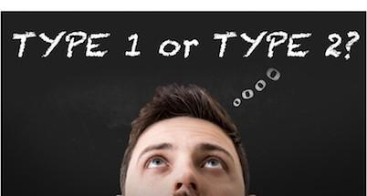 Diabetes Quiz: Different Types of Diabetes