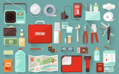 Diabetes Emergency Kit: What to Include