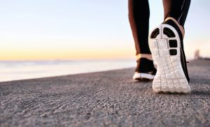 Increasing Physical Activity Among People With Diabetes: The Physician's Role