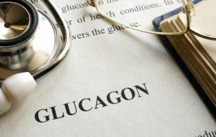 Using a Glucagon Kit
