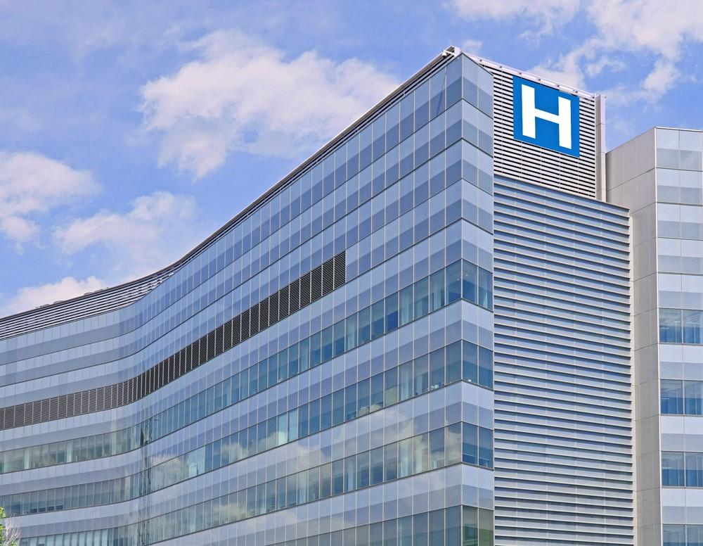 What Top Hospitals Say About Diabetes Care in 2019