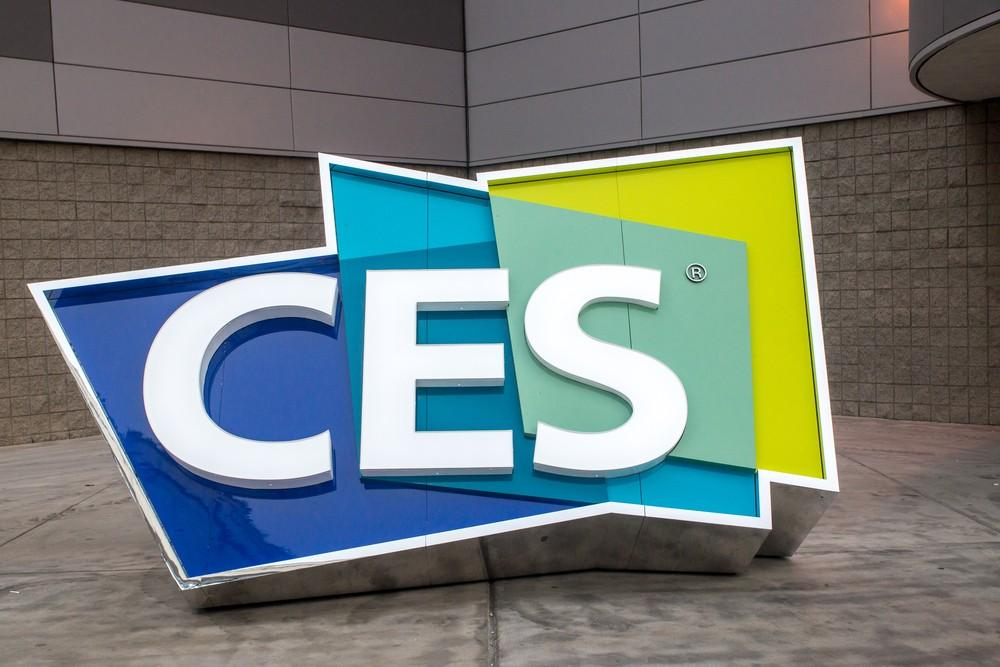 High-Tech Diabetes Gadgets From CES 2019