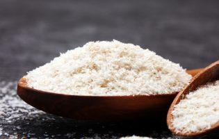 Fiber Supplement May Improve Blood Glucose Control