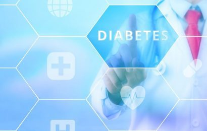 Six Little-Known Diabetes Symptoms
