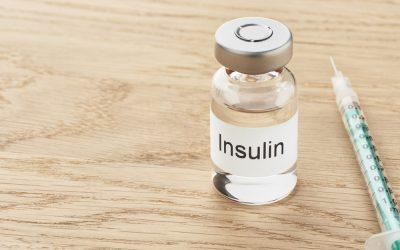 Lowering Insulin Costs