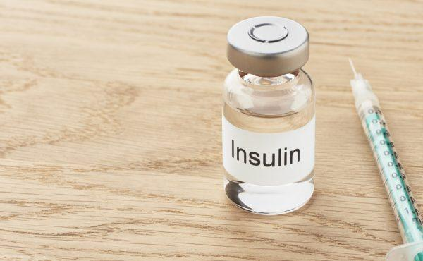 Lilly to Introduce Lower-Priced Generic Insulin