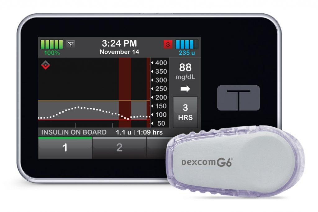FDA Unveils New Insulin Pump Classification