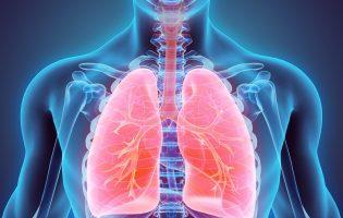 Quiz: Diabetes and Your Lungs