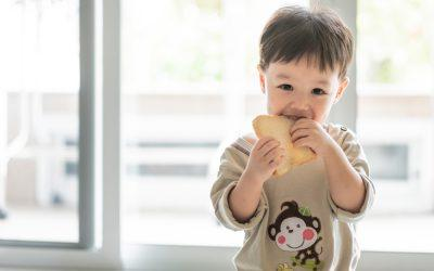Gluten Restriction in Kids at High Risk of Type 1 Diabetes