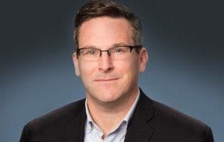 JDRF Names New CEO