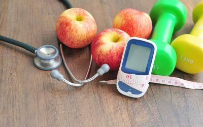 Advances in Diabetes — Prevention, Interception and Reversal