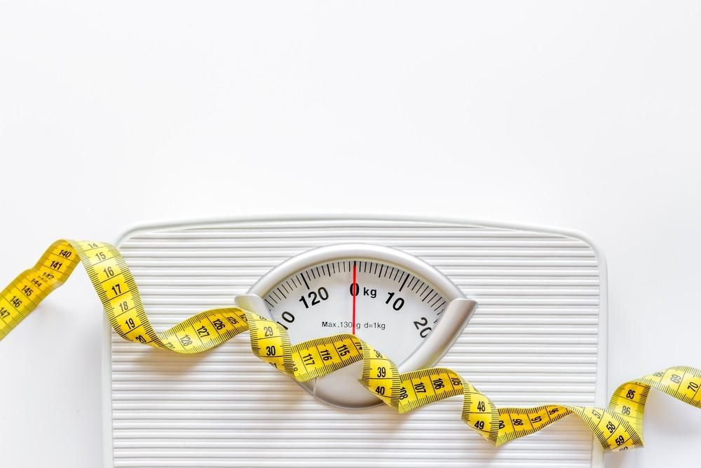 FDA Approves New Weight-Loss Product