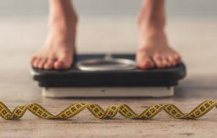 Metformin May Prevent Weight Regain