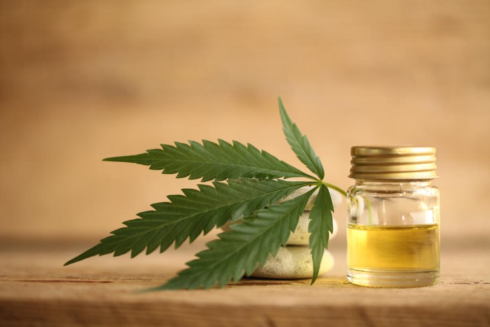 CBD Oil and Diabetes