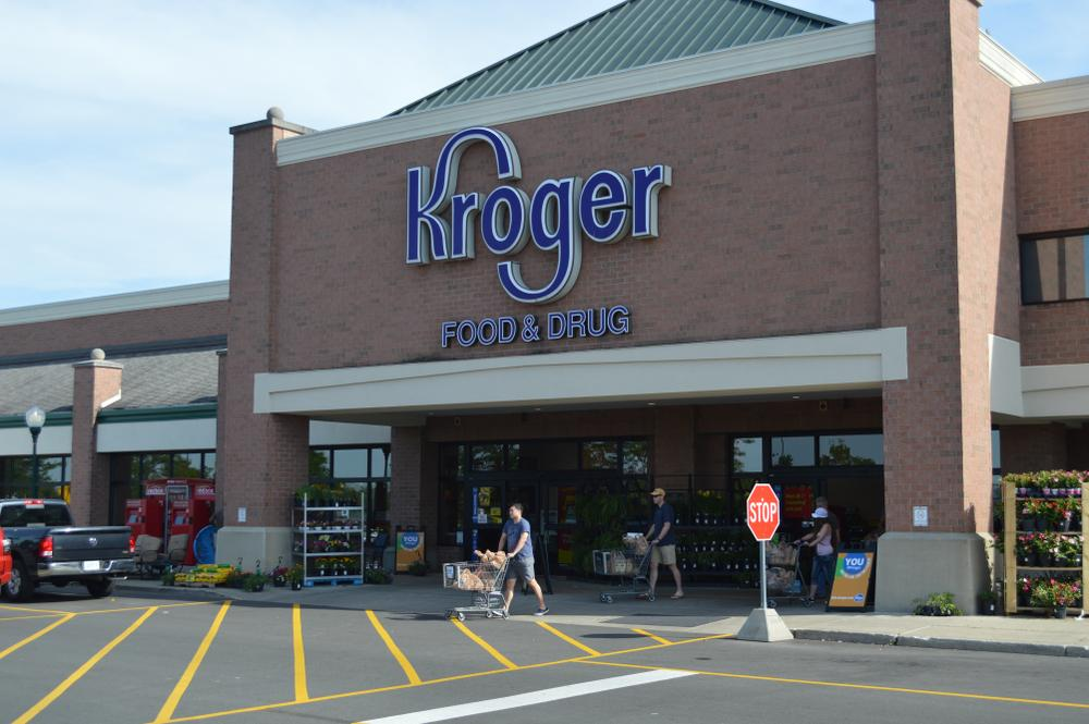 Kroger Offering Free Diabetes Screenings Nationwide