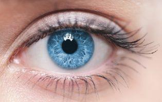 New Medicine Approved for Diabetic Retinopathy
