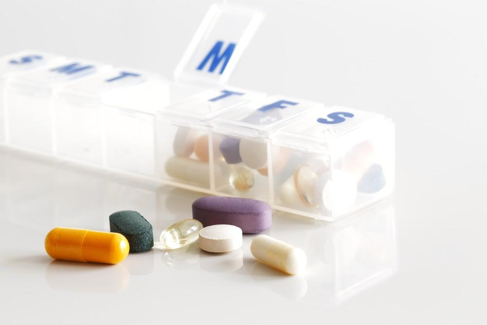 Medication Nonadherence: When Patients Don't Take Their Pills