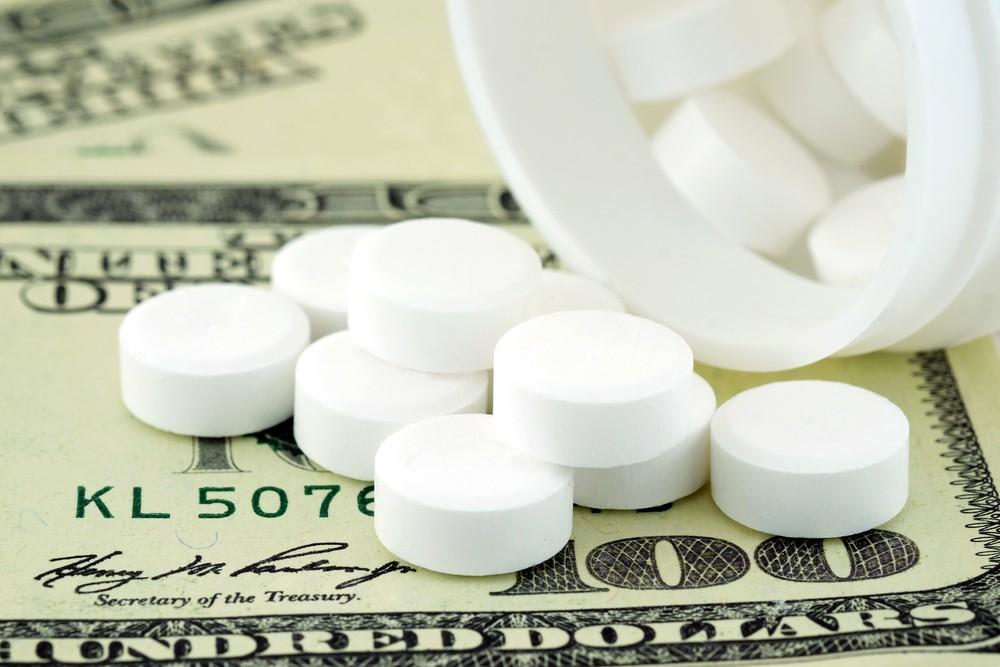 Drug Prices to Be Required in Television Ads