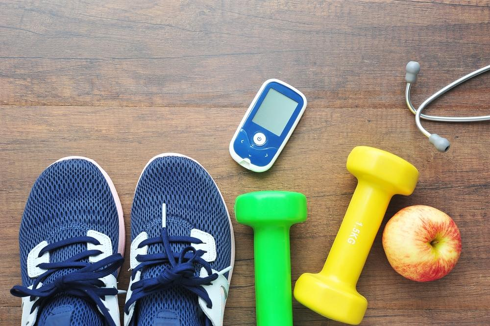 High-Risk U.S. Adults Not Using Diabetes Prevention Programs