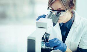 JDRF, Diabetes UK Team Up for New Type 1 Treatments