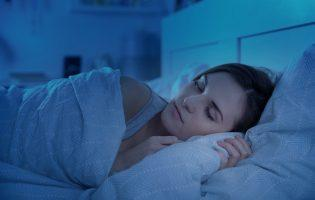 Sleep Duration Linked to A1C Levels in Type 2, Prediabetes